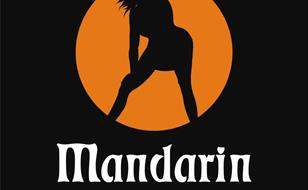Mandarin Night Club és Striptease Bár  klub kép #0